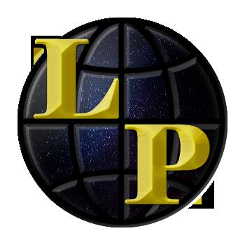 Laptop Pitstop